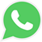 Ikonka-WhatsApp smallpng