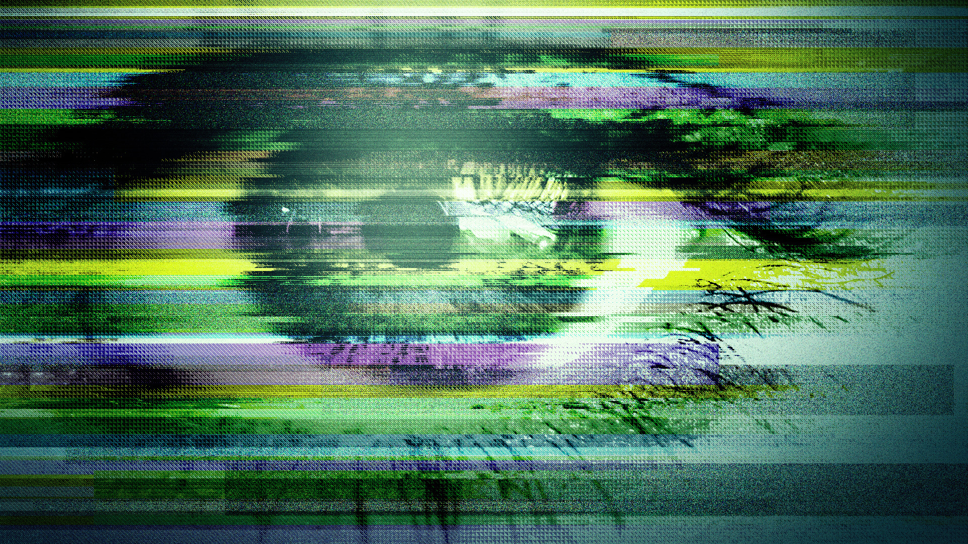14217-eyes-anime-glitch_art-digital_artjpg