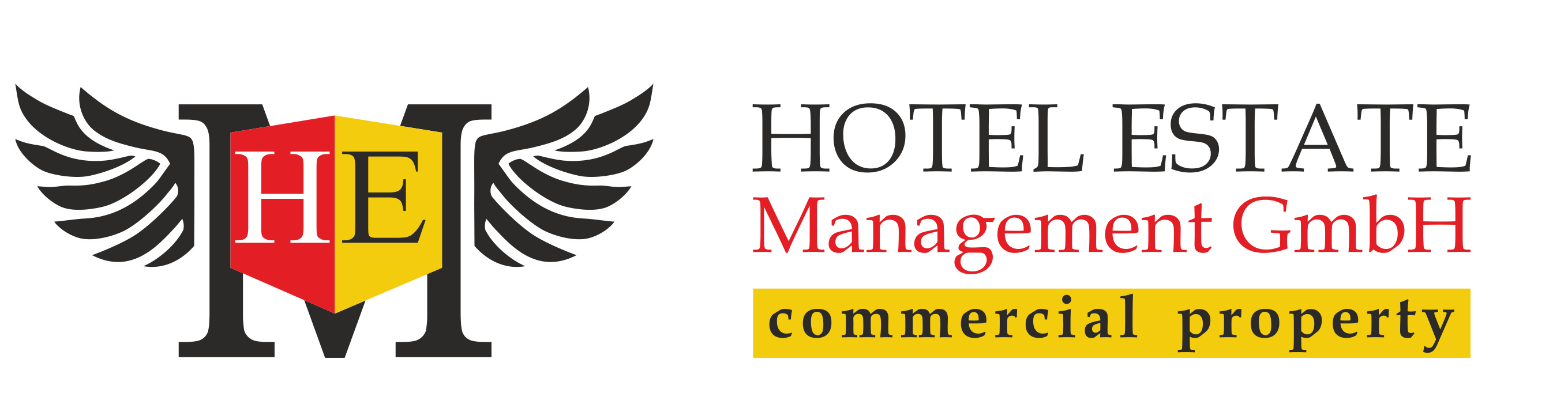 Hotel Estate Management GmbH