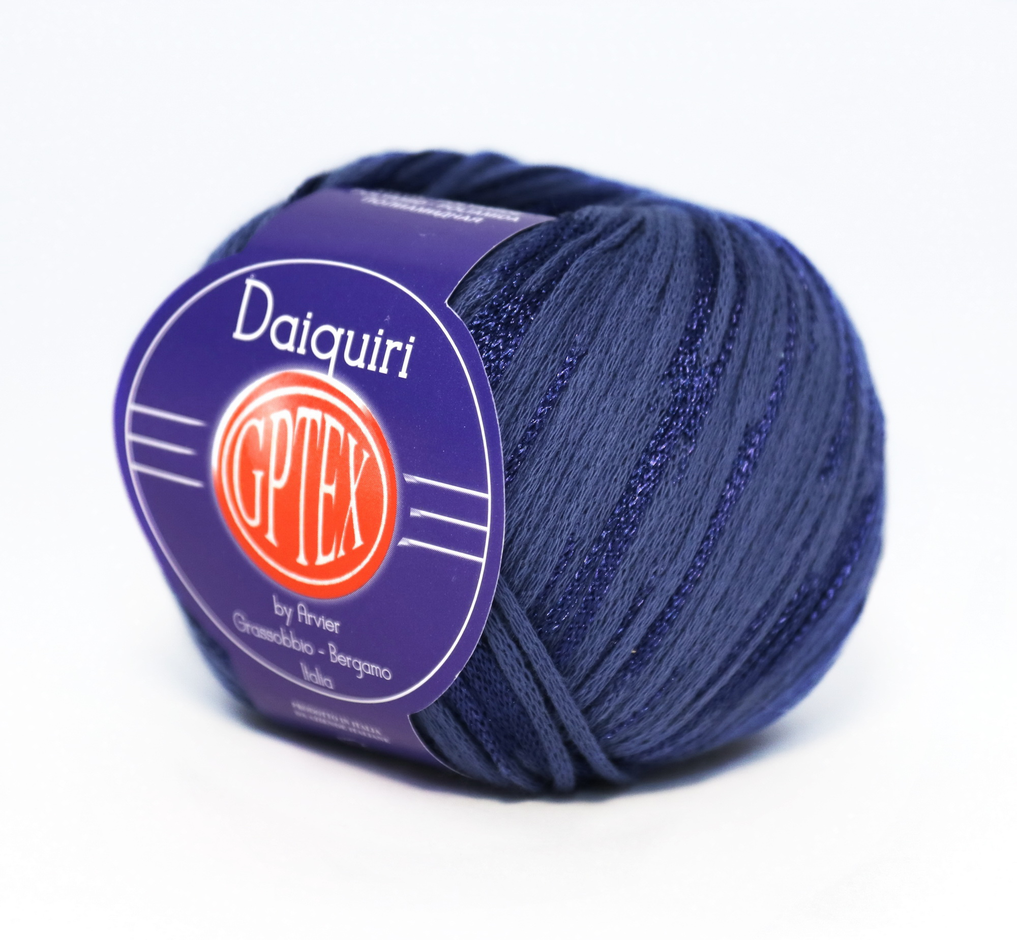 !!!NEW!!! Daiquiri
