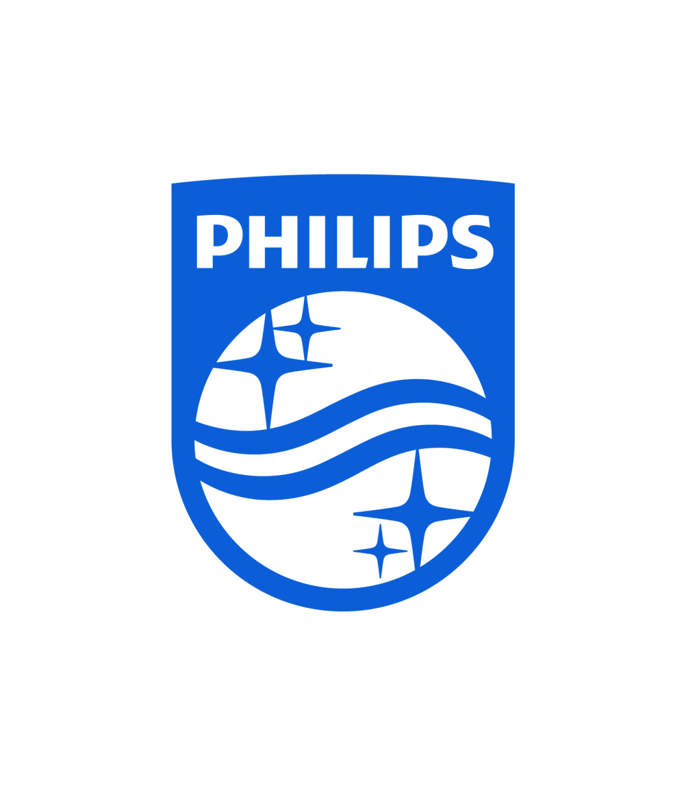 Philips-Shield-1002x1157.jpg