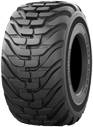 Nokian Forest King F2