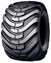 Nokian Forest King F