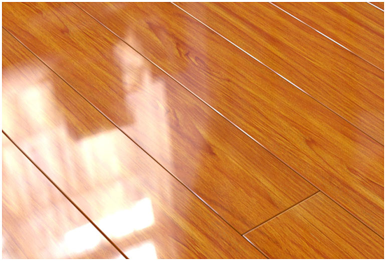 Parquet point de hongrie definition travaux chantier for Mettre du parquet flottant sur du carrelage
