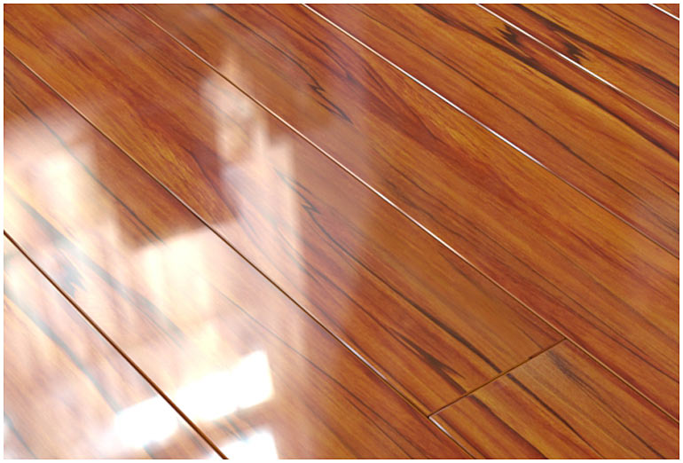 Laminate vinyl flooring knowing vinyl wood plank flooring for Hardwood floors of lancaster