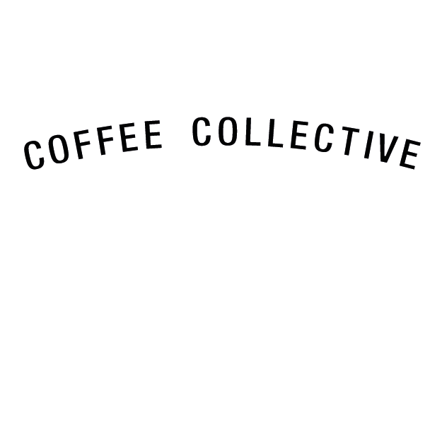COFFEE COLLECTIVE | BREW BAR