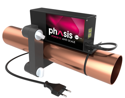 Phasis Power 35